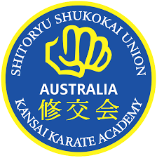 Kansai Karate