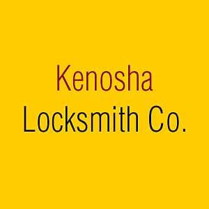 Kenosha Locksmith Co.