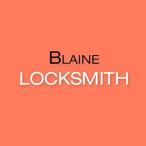 Blaine Locksmith