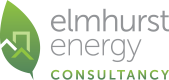 Elmhurst Energy Consultancy