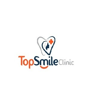Topsmile Clinic