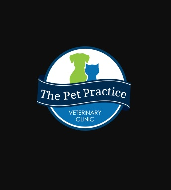 Thepetpractice