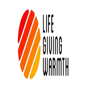 Life Giving Warmth