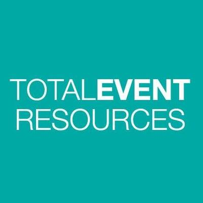 Total Event Resources