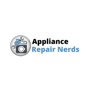 Appliance Repair Nerds