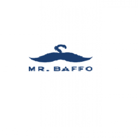 Mr Baffo Inc