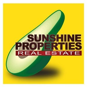 Sunshine Properties Real Estate