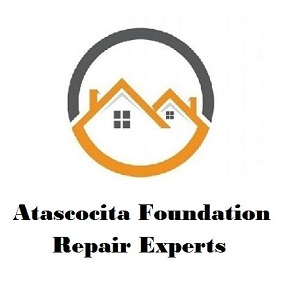 Atascocita Foundation Repair Experts