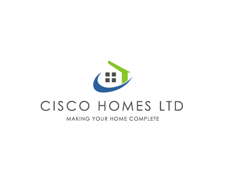 Cisco Homes