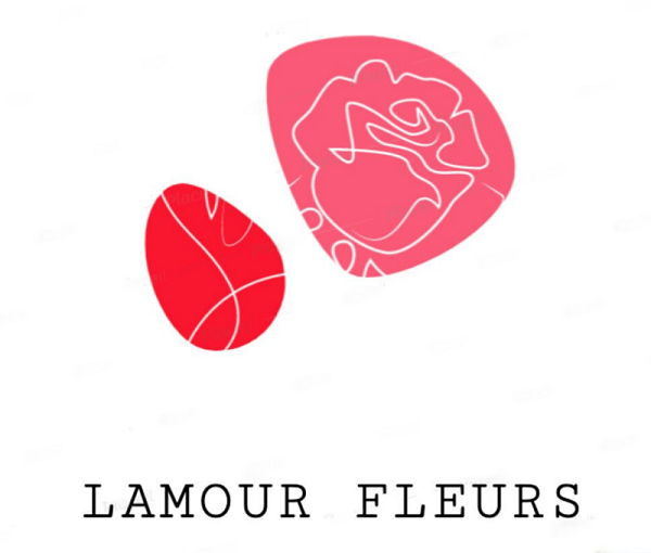Lamour Fleurs
