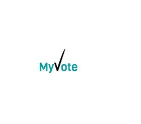 MyVote