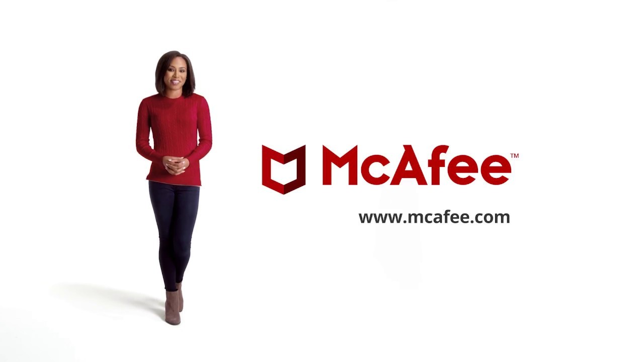 McAfee Activate Support