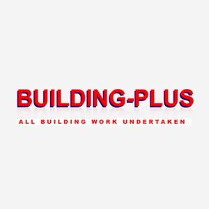 Building-Plus