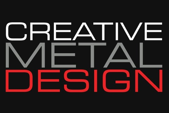 Creative Metal Design
