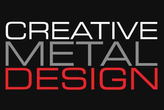 Creative Metal Design