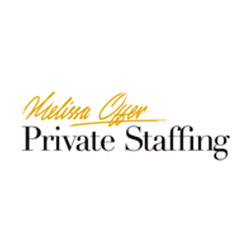 Melissa Offer Private Staff Ltd