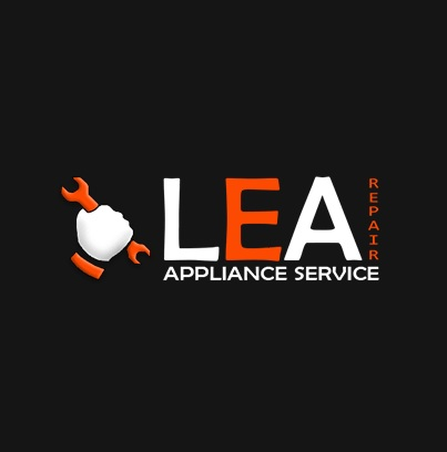 LEA Appliance Repair