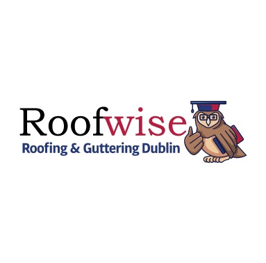 Roof Wise