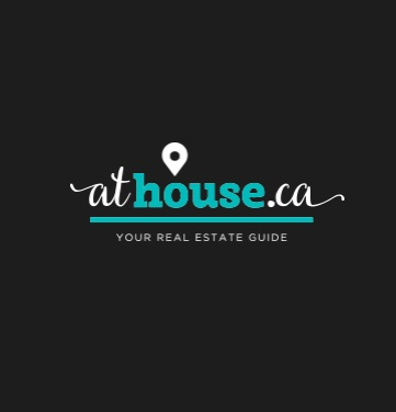 AtHouse Real Estate