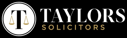 Taylors Solicitors - Personal Injury Solicitors Brisbane