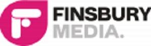Finsbury Media Surrey