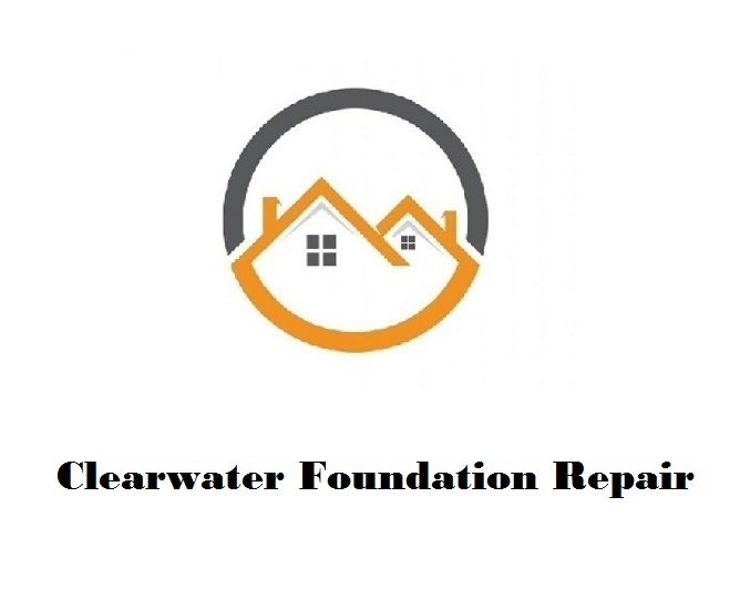 Clearwater Foundation Repair