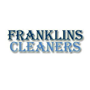 Franklins Of Sheffield