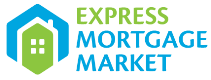 Express Mortgage Market