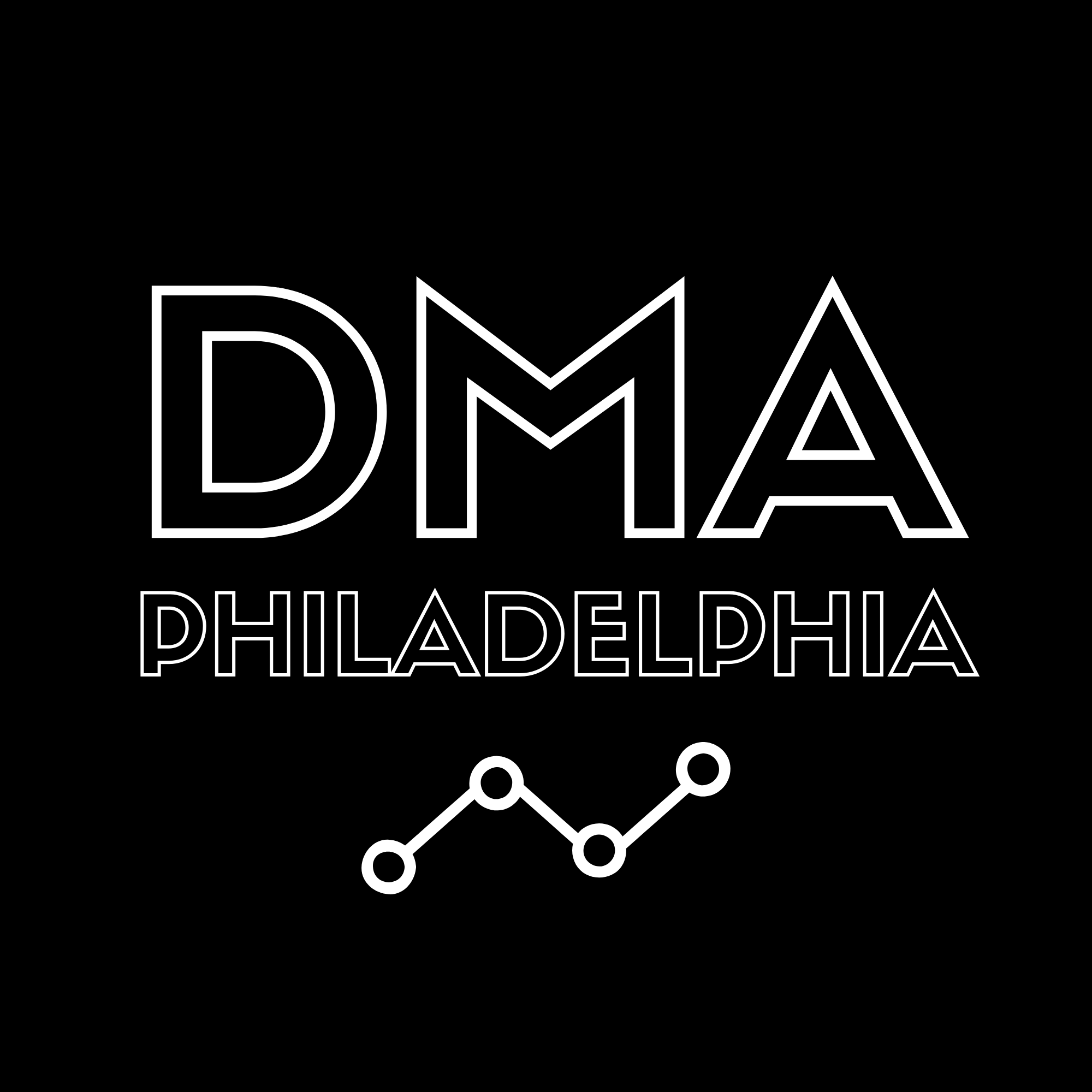 Digital Marketing Agency Philadelphia