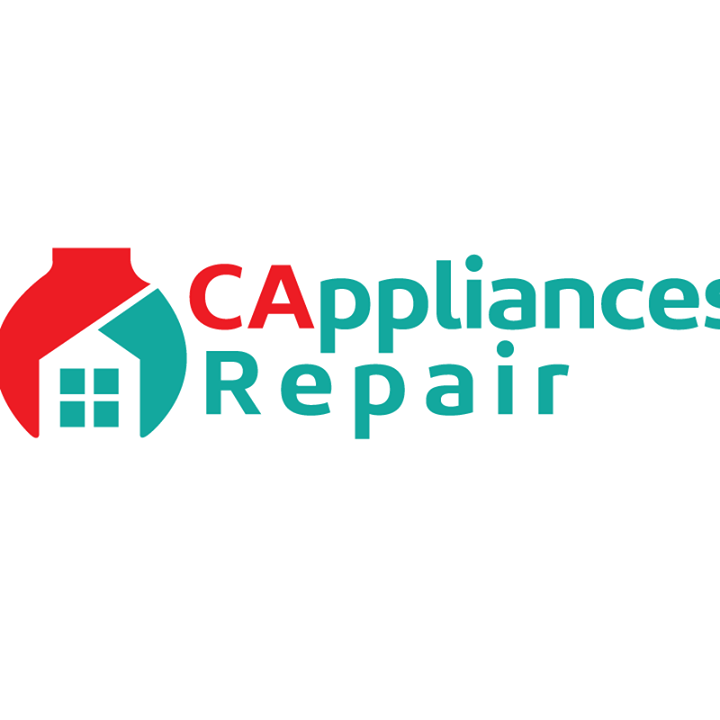 CAppliances repair