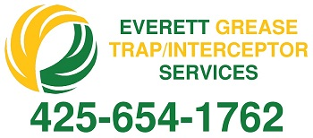 Everett Grease Trap Services