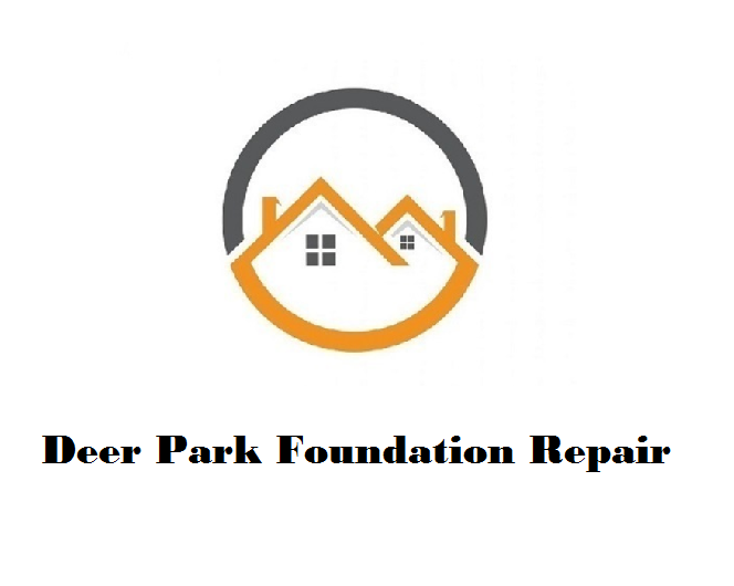 Deer Park Foundation Repair