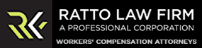 Ratto Law Firm, P.C.