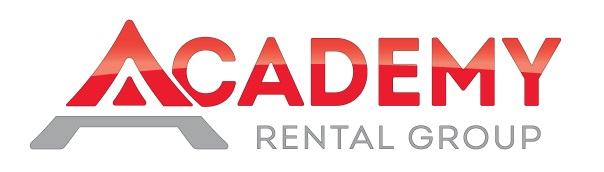 Academy Rental Group