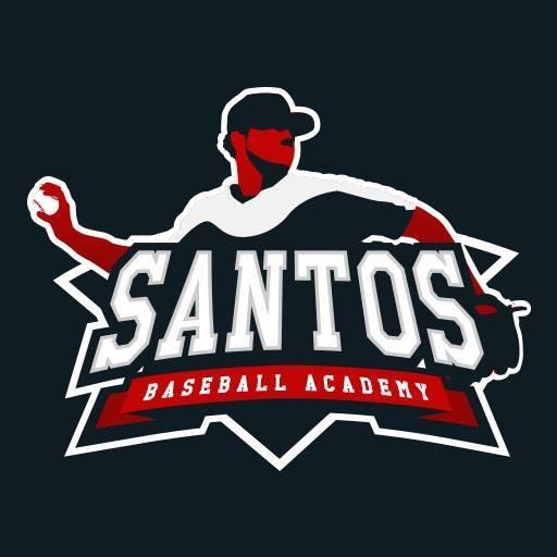 Santos Baseball Academy