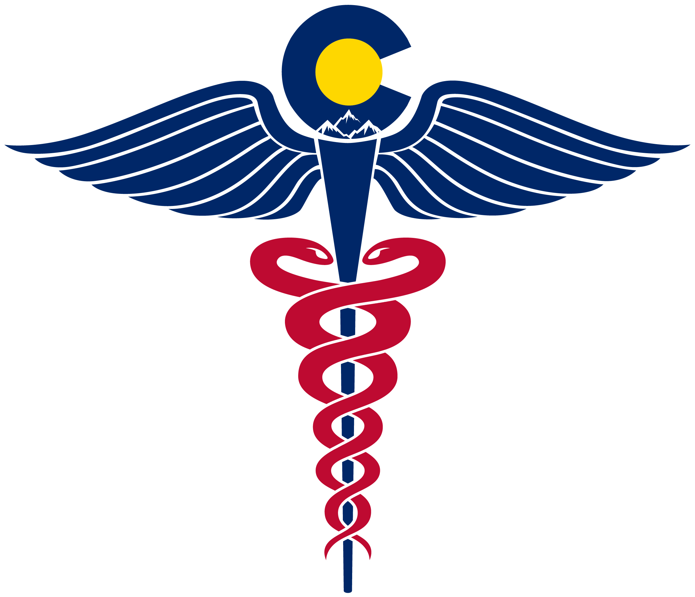 Colorado Medical Solutions