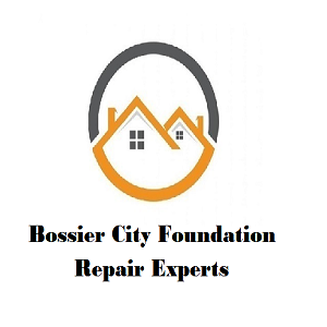 Bossier City Foundation Repair Experts