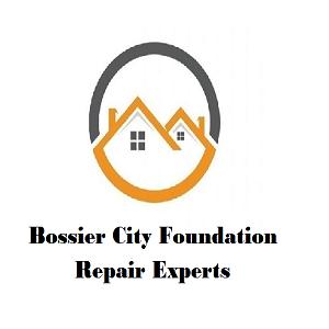 Bossier City Foundation Repair Experts