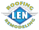 LEN Roofing & Remodeling