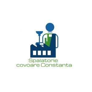 Spalatorie covoare Constanta