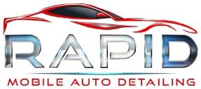 Rapid Mobile Auto Detailing