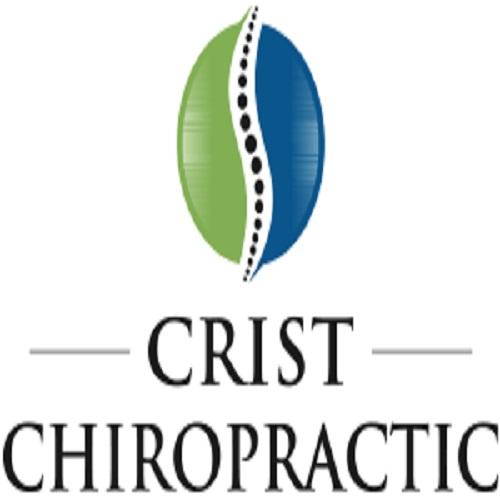 Crist Chiropractic