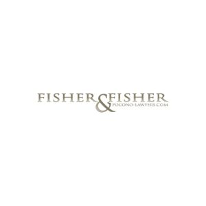 Fisher & Fisher Law Offices
