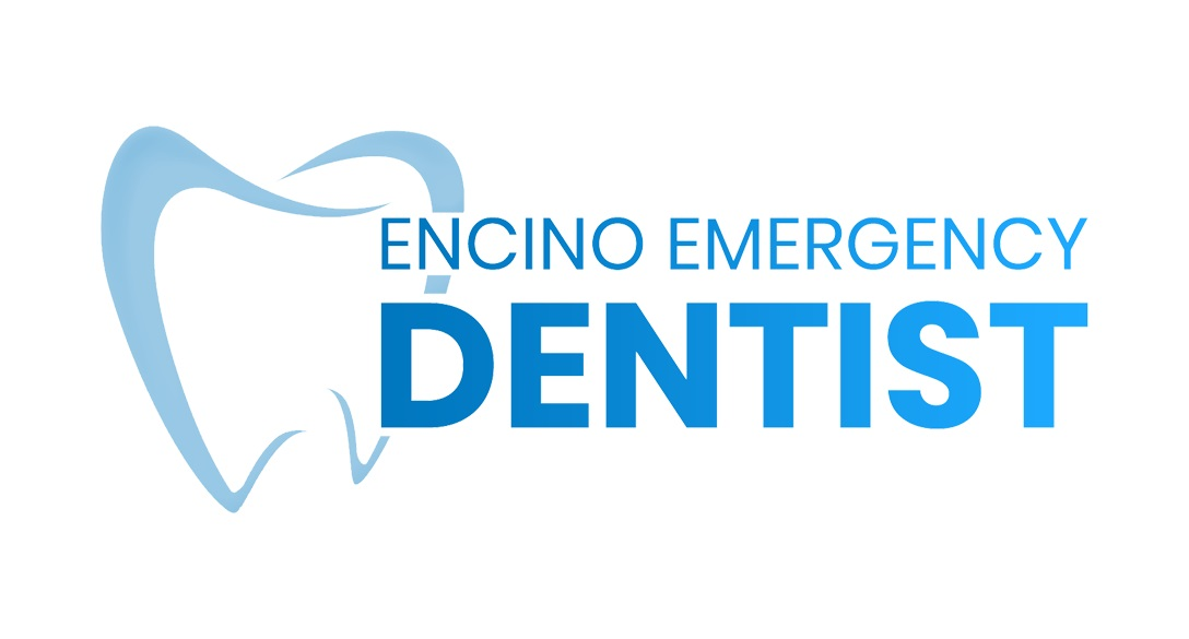 Encino Emergency Dentist