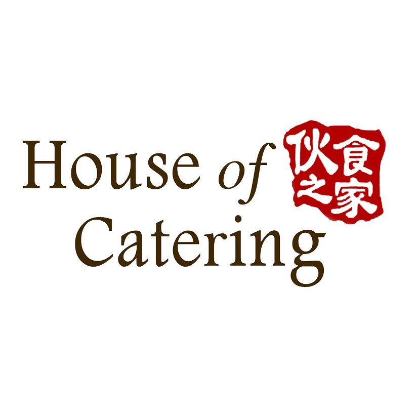 House of Catering