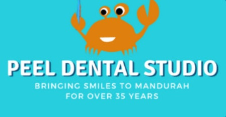 Peel Dental Studio