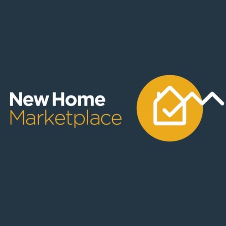 New Home Marketplace