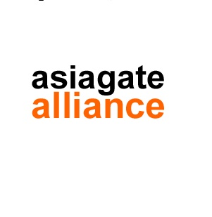 Asiagate Alliance