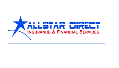 All Star Direct