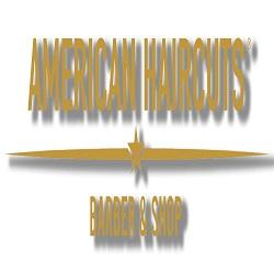 American Haircuts